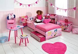 Bedroom Minnie Mouse Bedroom Decor Minnie Mouse Bedroom Decor Uk