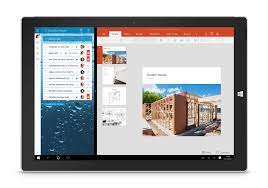 the best apps for your new windows 10 pc the verge