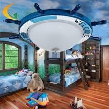online get cheap ceiling light for kids aliexpress com alibaba