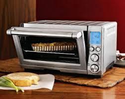 Best Toaster Ovens For Baking Best Toaster Ovens Breville 800xl U0026 650 Xl Greatstuffthatworks Com