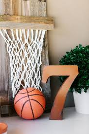 best 25 basketball nets ideas on pinterest love in basketball