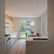 houzz glass kitchen cabinet doors kitchen sliding glass doors houzz