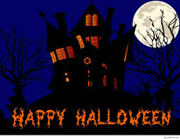 halloween scary picture happy halloween scary photos u0026 backgrounds 2016