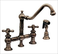 phylrich kitchen faucets bathroom marvelous contemporary faucets antique bridge faucet