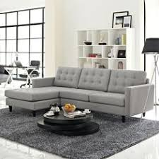 Light Gray Sectional Sofa by Cielo Ivory Sectional Pieces In Sectionals Cb2 2996 For All 4