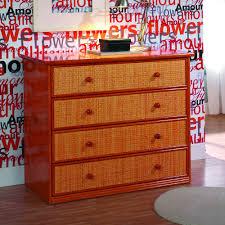 meubles pour veranda meubles pour véranda chiffonniers buffets consoles