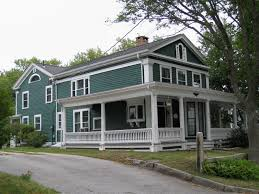 decoration great exterior siding color with window treatment and