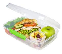 where to buy to go boxes 12 best lunch boxes images on lunches lunch boxes and