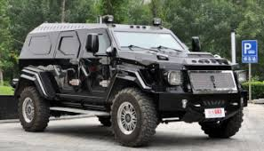 zombie hunter jeep zombie apocalypse get away vehicle zombiesurvivor101