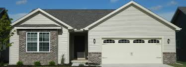2 Bedroom Apartments In Bloomington Il by Spacious New Ranch House For Sale In Bloomington Il Denbesten