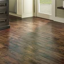 Hardwood Flooring Oak Albero Valley Smokehouse 4 75 Solid Oak Hardwood Flooring In