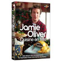 dvd recettes de cuisine dvd recette cuisine achat dvd recette cuisine pas cher rue du