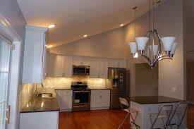 remodeled 3 bedroom 2 5 bath beacon falls ct dex property