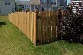 paramount fence co residential fences commercial and