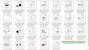 esl downloads esl kids puzzles flashcards board templates