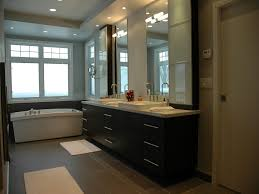 Bathroom Color Ideas Photos by Bathroom Renovation Ideas For Tight Budget Make A Small Bath