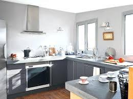peinture cuisine gris peinture cuisine moderne match dacco bleu gris vs vert kale