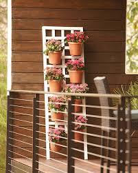 How To Build A Vertical Garden - how to build a diy vertical garden home improvement blog