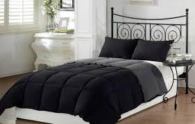 bedding set grey linen bedding important belgian linen quilt