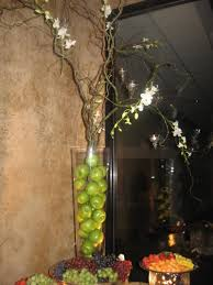 wreaths glamorous tall vases home decor tall vases home decor