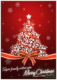 cute and beautiful christmas cards send online niceimages org