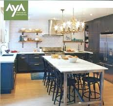 counter height kitchen island counter height kitchen island dining table counter height kitchen