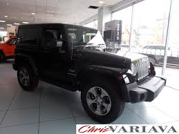 used jeep cars for sale rac cars