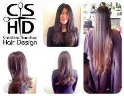 haircuts after donating hair the 25 best wigs for kids donation ideas on pinterest hair