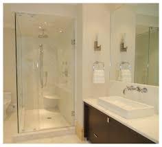 large frameless bathroom mirror also mirrors for vanity 2017