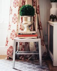 book stacking ideas urn planter photos design ideas remodel and decor lonny
