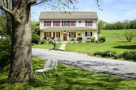 Bed And Breakfast Hershey Pa Red Cardinal Bed And Breakfast Home