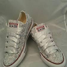 wedding stuff for sale 17 best images about prom shoes on swarovski crystals