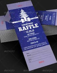 templates for raffle tickets 50 best ticket template psd to download for your events