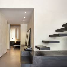 Modern Home Design Elements by 100 Home Design Elements Elegant Rustic Furniture Tables