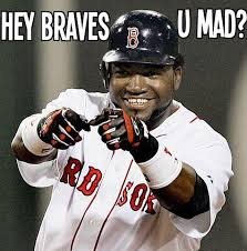 Funny Red Sox Memes - 2013 world series game 1 memes red sox versus cardinals heavy