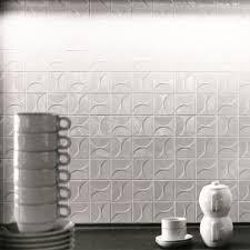 wall tiles mosa tegels