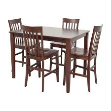 Dining Room Outlet Waimr Info Media Rectangular Glass Dining Table Di