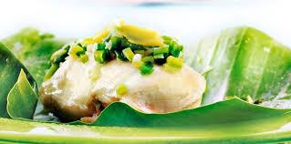 cuisine au gingembre poulet vapeur gingembre facile et pas cher recette sur cuisine