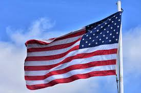 How Many Star On The American Flag American Humane