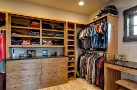 walk in closet design ideas best home design ideas