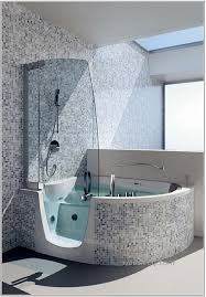 bedroom wallpaper with size page 25 jacuzzi tub design idea in