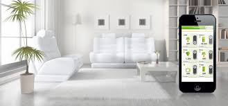 future home interior design interior design smart homes technology for future style