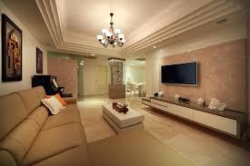 living room decorating ideas for apartments condo design urbancreatives