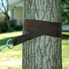 outdoor patio heavy duty hammock hanging tree straps s hooks target
