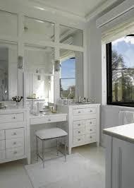 bathroom makeup vanity ideas wonderful bathroom vanity makeup area 3 best 25 bathroom makeup