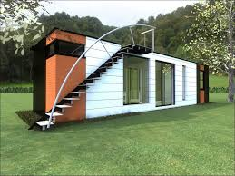 house plans cost to build estimates architecture marvelous shipping container home builders oregon