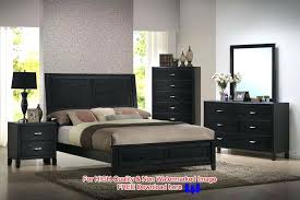 very cheap bedroom sets cheap baby bedroom furniture sets under