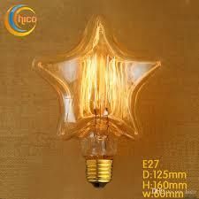 antique light bulb fixtures e27 edison light bulb led light bulb retro l vintage squirrel 40w