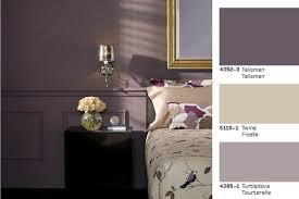 turtledove bedroom une chambre à coucher pour tourtereaux