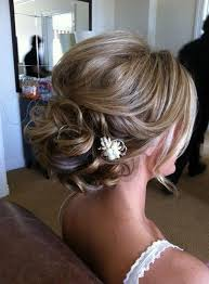 hair wedding updo wedding hairstyles for bridesmaids best photos wedding